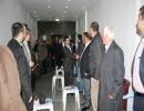 """AK Parti Midyat teşkilatında """"Yıldızlar Geçidi"""" yaşandı"""