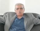 Ahmet Türk, Seçim Çalışmalarına STK'ları Ziyaret Ederek başladı