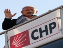 CHP Lideri Kılıçdaroğlu, Mardin'de