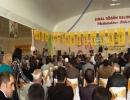 BDP, İl Kongresini Yaptı