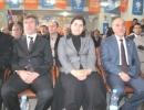 AK Parti Derik İlçe Kongresi