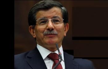 Başbakan Mardin'de