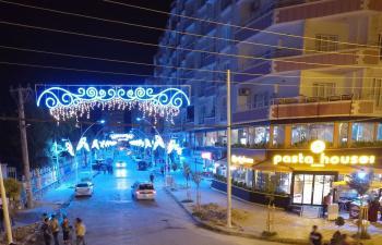 Burası Kızıltepe