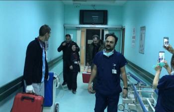 Organ Bağışı 6 hastaya umut oldu