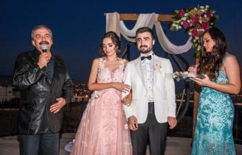 Türk Ailesi'nin Mutlu Günü