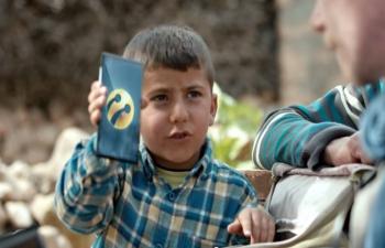 Turkcell, Mardin'in tanıtımına katkı sağlıyor
