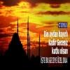 İşte Kadir Gecesi için çok özel dua / Türkçe Kadir Gecesi Duası / Kadir gecesine özel çok güzel dua