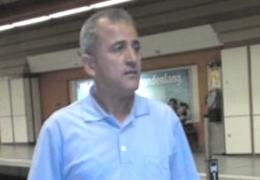 Mehmet Bedii Demir