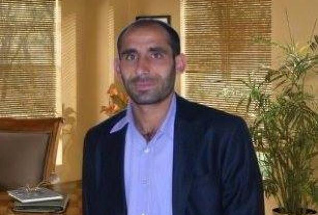 Kızıltepe'de Kerem Karaaslan öldü