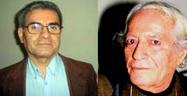 Apê Musa ve Kürt Dili Paneli İptal Edildi