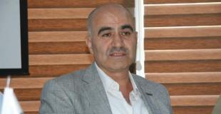 Mehmet Nurettin Kasap
