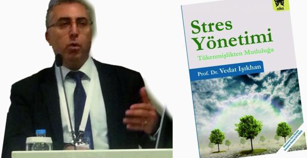 Modern Çağın Popüler Hastalığı Strese Çözüm