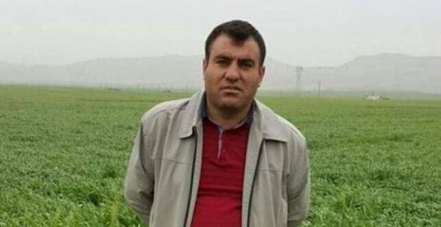 Ortaköy'de Numan Çakmak, yeni  Muhtar oldu