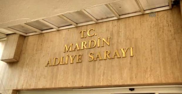 HDP'li üç belediye başkanı tutuklandı