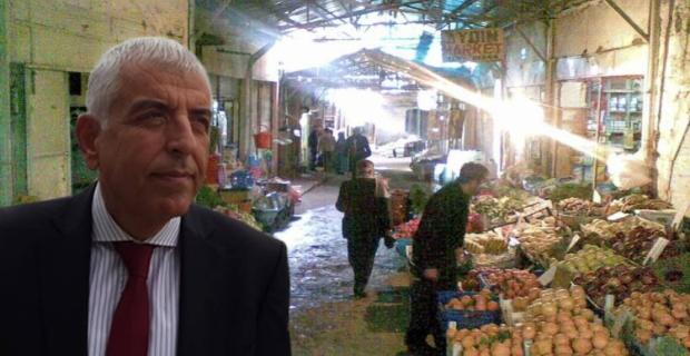 Dr. Mustafa Tekçe'nin kaleminden Mardin'de eski Ramazanlar