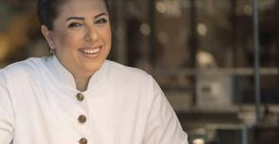 Mardinli Şef Sürdürülebilir Gıdayı Dünyaya Anlattı