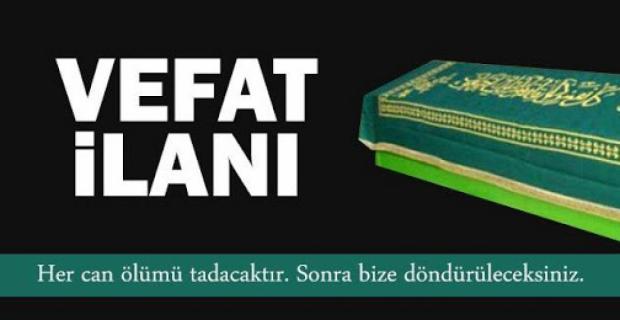 Ahmet Ceylan'ın Acı Günü