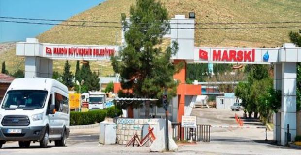 Piyasaya 292 milyon lira borç ödendi, 307 milyon lira yatırım yapıldı