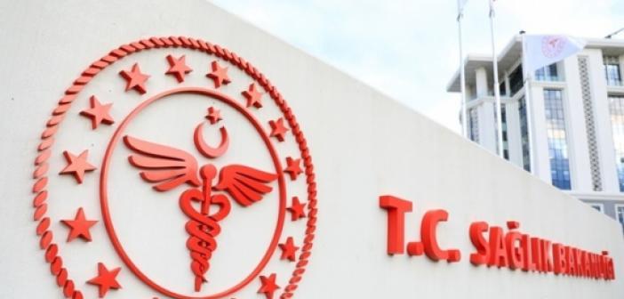 12 Bin Sağlık Personeli Yerleştirme Sonuçları Açıklandı