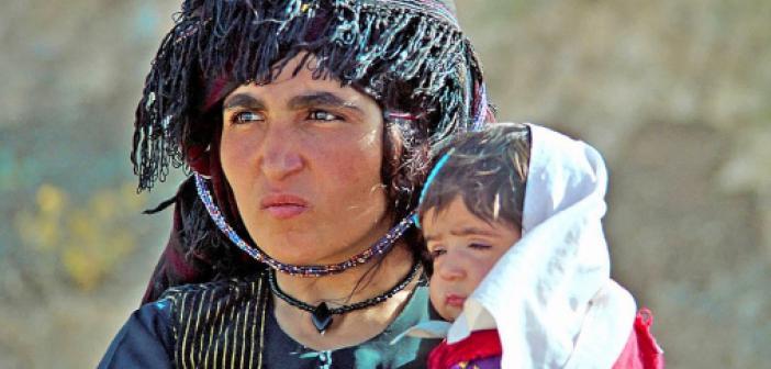 Ders Niteliğinde 25 Kürt Atasözü