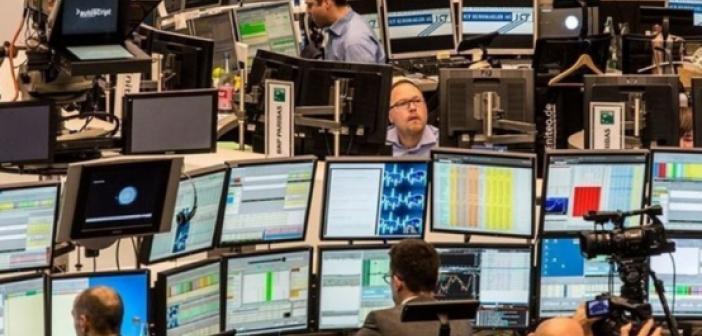 Küresel piyasalar haftaya yeni tür virüs endişeleri ile başladı