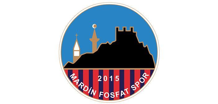 Mardin Fosfat Spor Kulübü Bilgileri