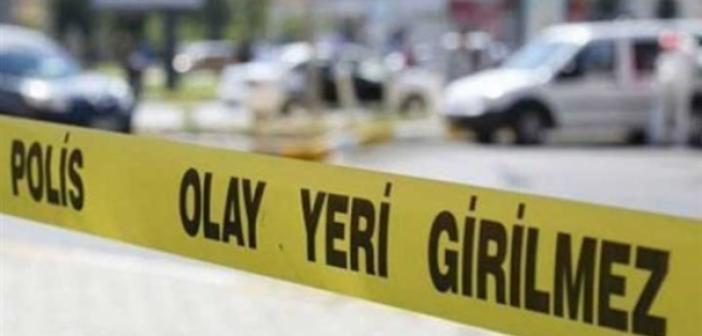 Nusaybin'de mera kavgasında silah ve bıçaklar kullanıldı, 6 yaralı