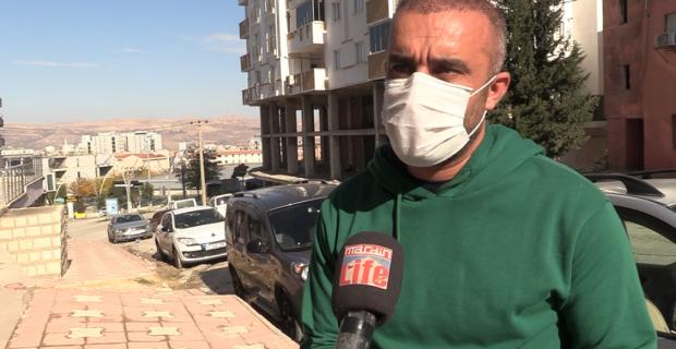 Otomobilleri Kürtçe Tanıtıyor