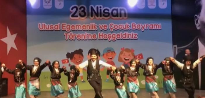 Sıra dışı bir öğretmen: Murat Turgut Kimdir? Aslen nerelidir? Kaç yaşındadır?