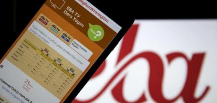 MEB tablet başvurusu nasıl yapılır? EBA tablet dağıtımı ne zaman yapılacak?