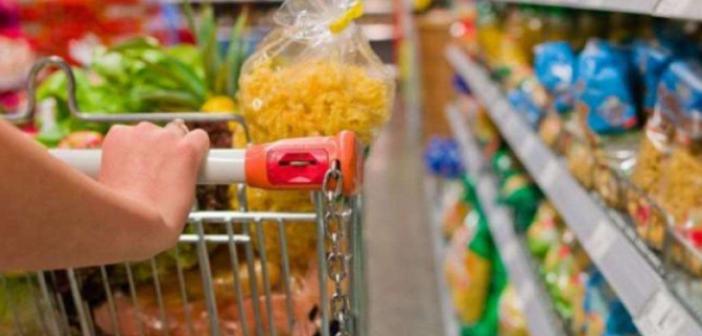 Bölgede yıllık enflasyon yüzde 13,88 olarak gerçekleşti