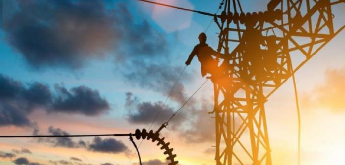 Elektrikte uzun kesinti tazminatı