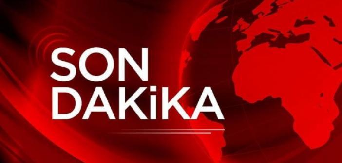 HDP Esenyurt İlçe Başkanları gözaltına alındı