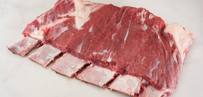 Kemikli dana eti satın alınacak