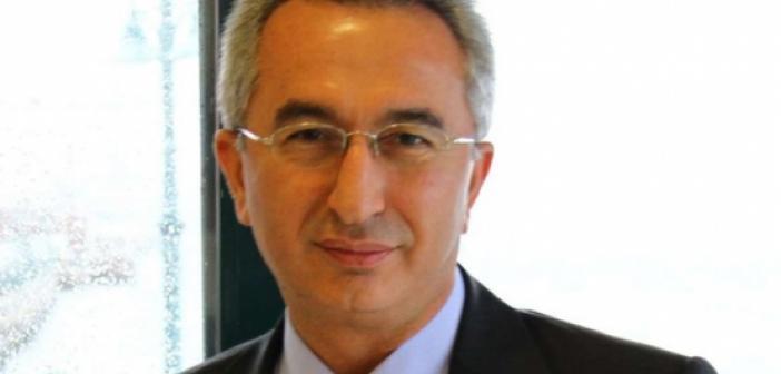 Kılıçdaroğlu'nın Mardinli Danışmanı Görevinden İstifa Etti