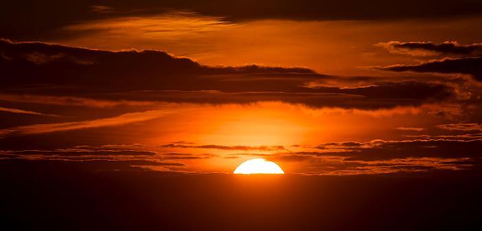 Kürtçe Günaydın Ne Demek? Günaydın Kürtçe Anlamı