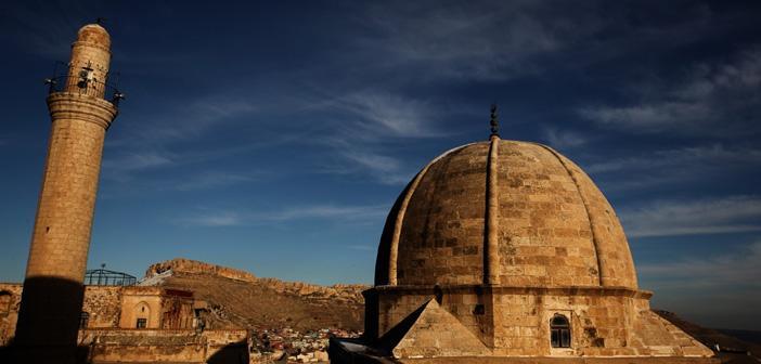 Kürtçe Hayırlı Cumalar Nasıl Denir? Kürtçe Cuma Mesajları - Kürtçe Cumanız Mübarek Olksun