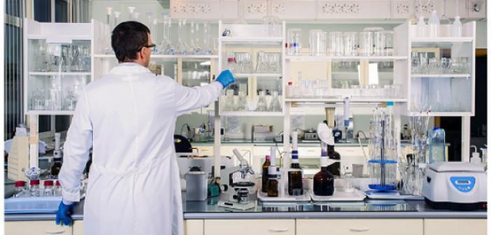 Laboratuvar hizmeti alınacak