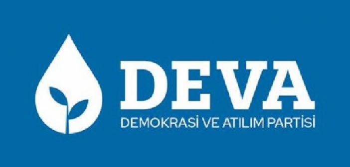 Mardin'de Deva Partisi'nin adresi nerede?