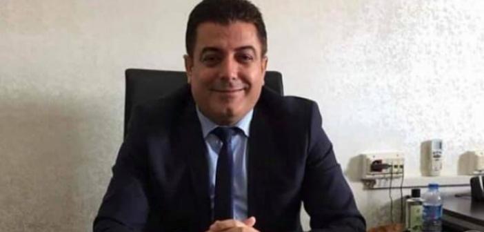 Mardin'de Sevilen Eğitimci Koronavirüse Yenik Düştü