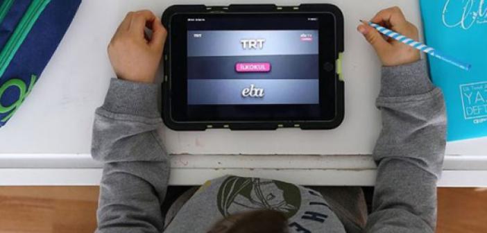 MEB 2021 tablet başvurusu nereden nasıl yapılır? Tablet dağıtımı ne zaman?
