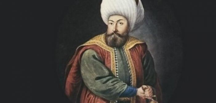 Osman Bey Bala'dan Sonra Kiminle Evlendi? Osman Bey'in İkinci Eşi Kimdir?
