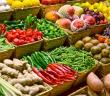 Sebze meyve fiyatları 3 kat arttı!