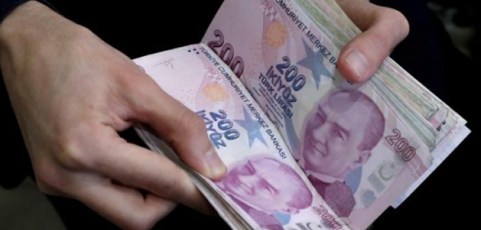 Sosyal yardımlarda ödenen miktarlar arttırıldı