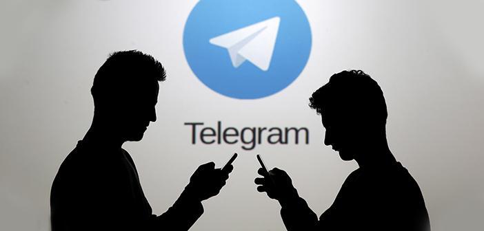 Telegram'ın Kurucusu Kimdir? Telegram'ın Özellikleri Nelerdir? | Mardin Life