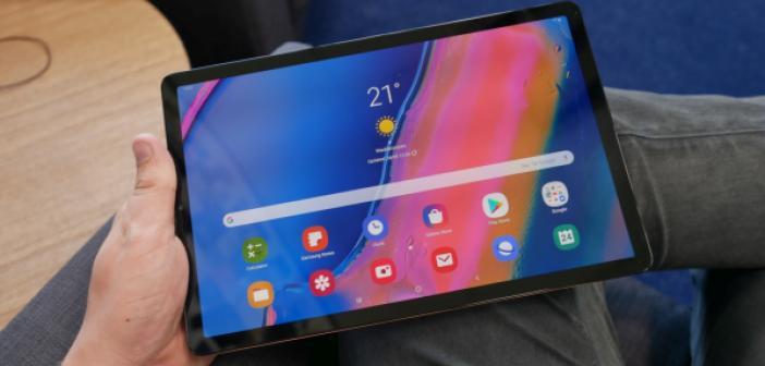 Ücretsiz Tablet Başvurusu Nasıl, Nereden Yapılır? Meb Tablet Başvurusu 2021