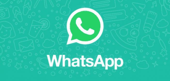 Whatsapp güncellemeyi savundu