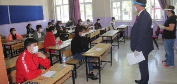 1 Mart'ta Okula Gitmek Zorunlu mu? Devam Zorunluluğu Var mı? | Mardin Life