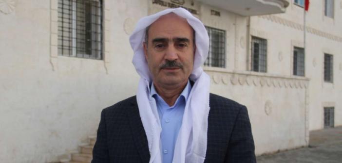 Ahmet Deniz Hoca Vefat etti