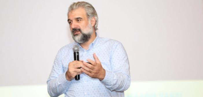 Osman Nuri Kabaktepe Kimdir, Nerelidir, Kaç Yaşında? AK Parti İstanbul İl Başkanı Hayatı ve Biyografisi